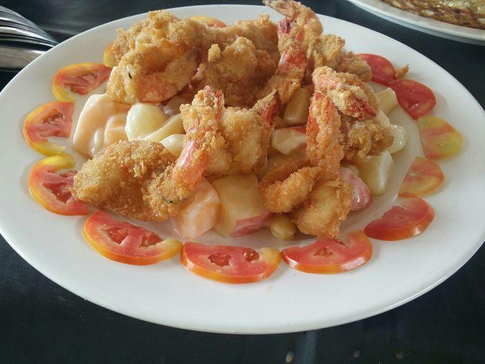 Enjoy A Meal EATTING Eating Good Asian Food Delicious Food Eating Foodphotography Enjoy Eating Foodlover
