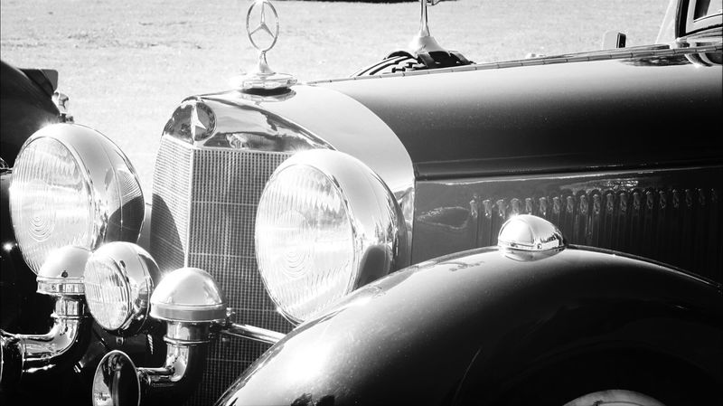 Classic Cars Classic Elegance Classic Car Show Takiing Pictures Old Motor
