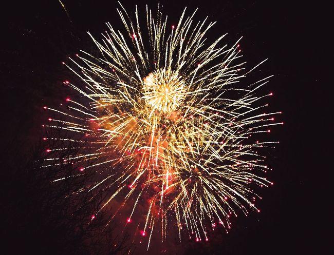 Happy New Year ? 2015  New Year Happy New Year Buon Anno Fireworks