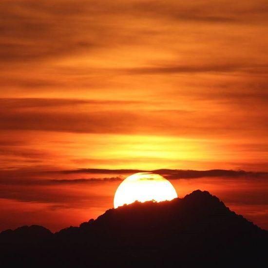 Bd_sky Fantastichearth Aroundtheworldpix Tourtheplanet Theworldwanderer Theplanetofert Globecapture Zamanidurdur Gulumseaska Ig_snapshots Ig_captures Ig_europe Ig_sunsetshots Ig_shotz Lifeisgood Lifeisrealgoodd Loves_skyandsunset Sunset_vision Loves_skyandsunset Tgif_sunset Bd_sunset Sunset_trapper Sunset_madness Sunset_master_le Icu_sunset sunset_minas great_capture_sun super_photosunsets myskynow naturelovers shotonsandisk