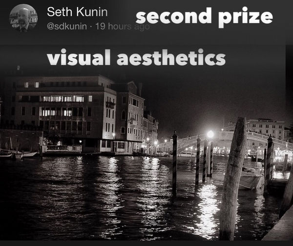 Visual Aesthetics CONGRATS🎉🎈🎈🎉🎉 Bnw_friday_eyeemchallenge Dear_toMe