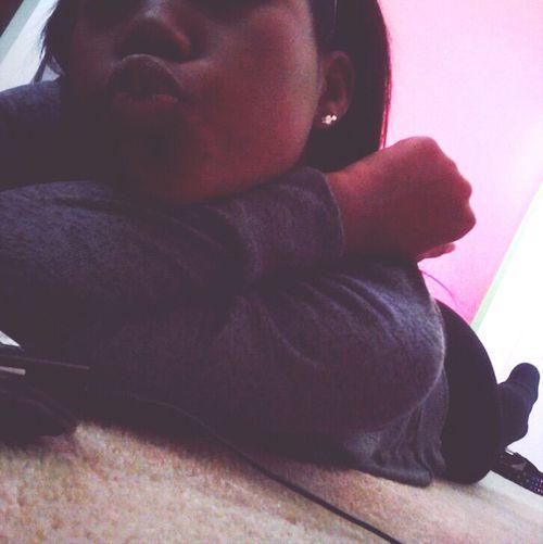 When I Was Bored Asf...