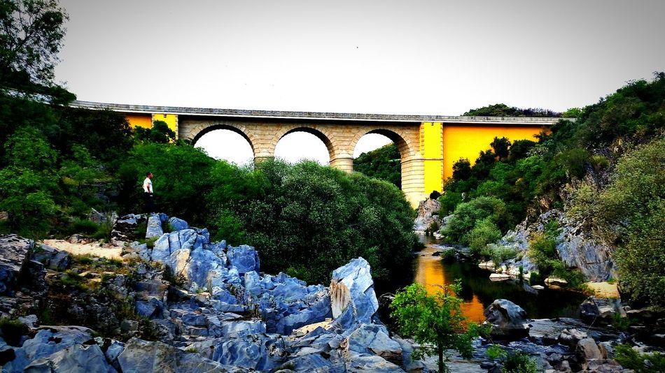 Portugal Geocaching Places Castelo Branco Geocaching