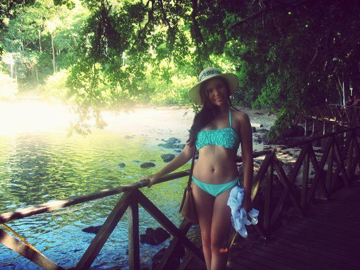 Beach Balneariocamboriu Summertime Girl Beautypeople Holidays Fun Relaxing Summer