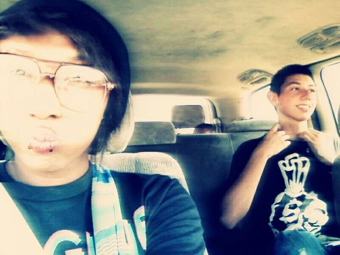 I Love This Guy With All My Heart ^.^