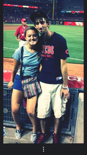 Red's Game!!