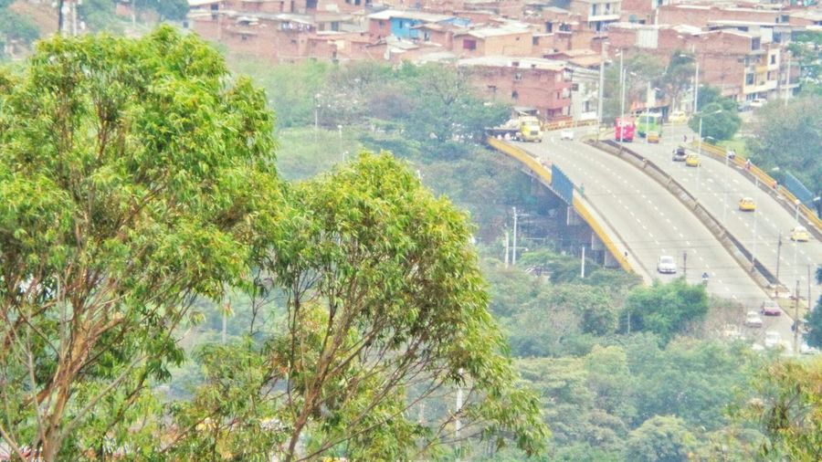 Urban Geometry Urban Landscape Nature_collection Zoomthelife Farview City Life Discover Your City Medellín Galaxy Camera