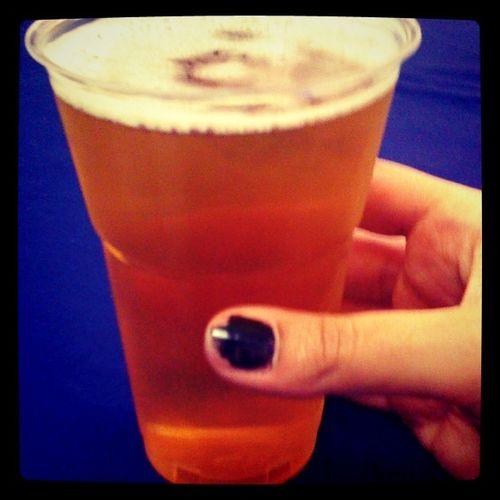 Una birra e una chiacchiera Delosdays