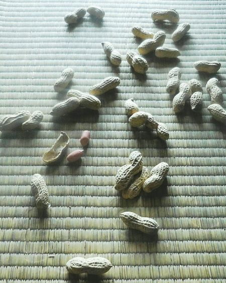 event of japan…february . 3 Beans Bean-scattering Ceremony Perfect State Of Health…