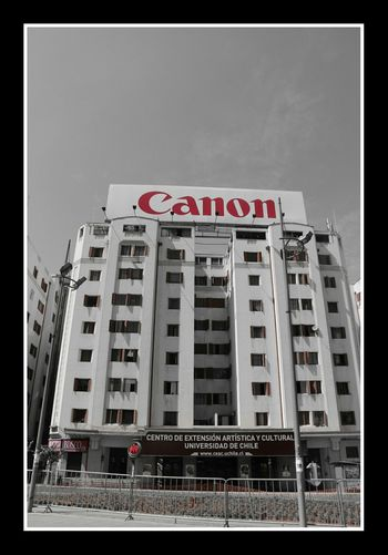 Canon 70d EyeEm The Best Shots Black & White Hello World The Best One <3