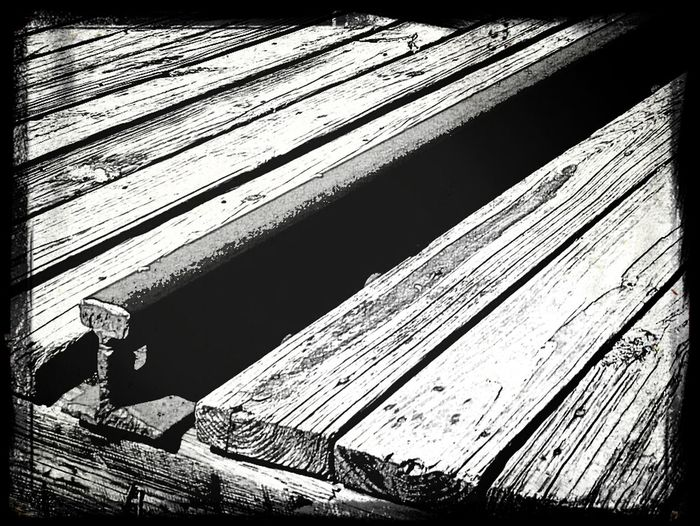 Bw_collection