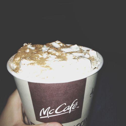 ☕️☔️ Coffee Hello World Coffee And Cigarettes