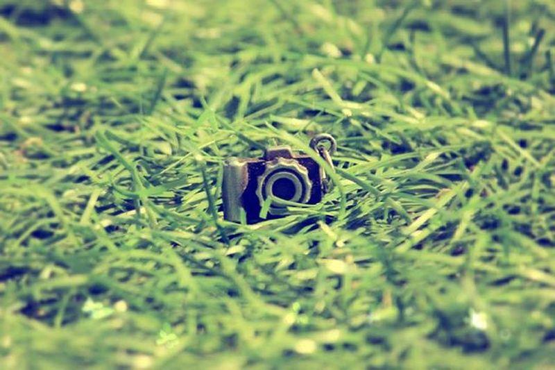 Miniature of camera Miniature Camera Vscocam Cam Minicam MiniatureCam Miniaturecamera JD ,JDphotography