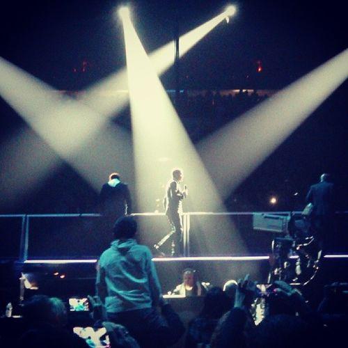 Michaelbuble Best  Singer  Ever concert praha prague