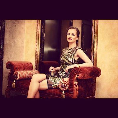 @erzamorina in short sequin dress with transparent black details Drenushaxharra Glitter Sequin Print fc fcblog whatiworetoday whatimwearingtoday dress dreamy fierce fashion fashionable fashionista fashionstudy fashiondesigner fashiondesign potd ootd wiwt blog blogger black gold gorg chic