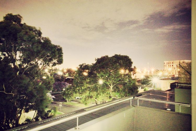 EyeEm Night Shots Night Lights Nightphotography BuildingPorn Sparkles