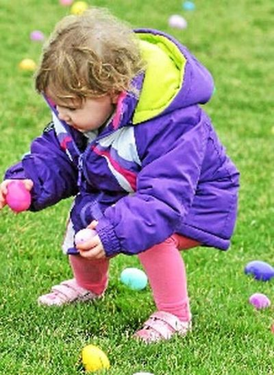 Easter Ready Easter Ready EyeEm Easter Eggs Easter Egg Hunt Easter Spring Is In The Air Spring 2016 Spring Has Arrived Enjoying Life Laughing Egg Hunt Colored Eggs Colors Having Fun Hunting Eggs! Children