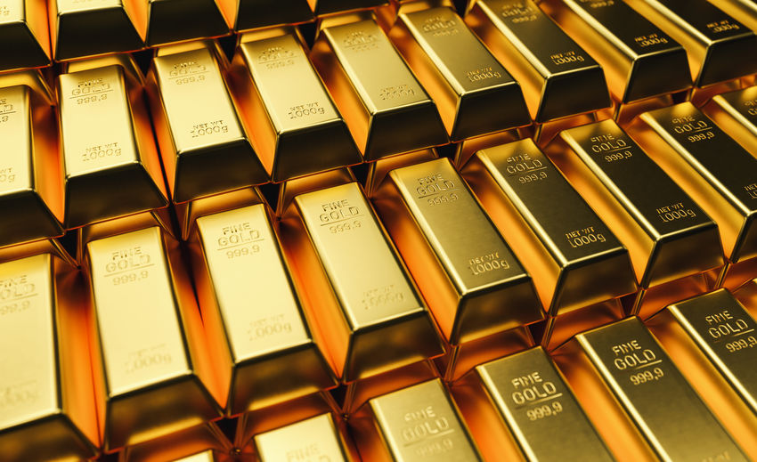 Stacked gold bars in a safe Yellow Western Script Wealthy Lifestyle Wealth Vault Treasure Trade Text Success Stock Still Life Side By Side Shiny Script Savings Rich Lifestyle Rich Reserve Repetition Profit Precious Non-western Script No People Money Background Money Monetary Metal Market Lottery Winner Large Group Of Objects Kilogram Investment Ingot Indoors  In A Row High Angle View Gram Golden Background Golden Gold Colored Gold Background Gold Full Frame Financial Finance Business Finance Exchange Economics Currency Communication Commercial Commerce Close-up Business Finance Business Bright Brick Block Bar Banking Bank Backgrounds Background Abundance 1000