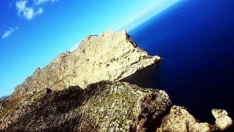 Sea Somosfelices Mallorca Españoles Y Sus Fotos