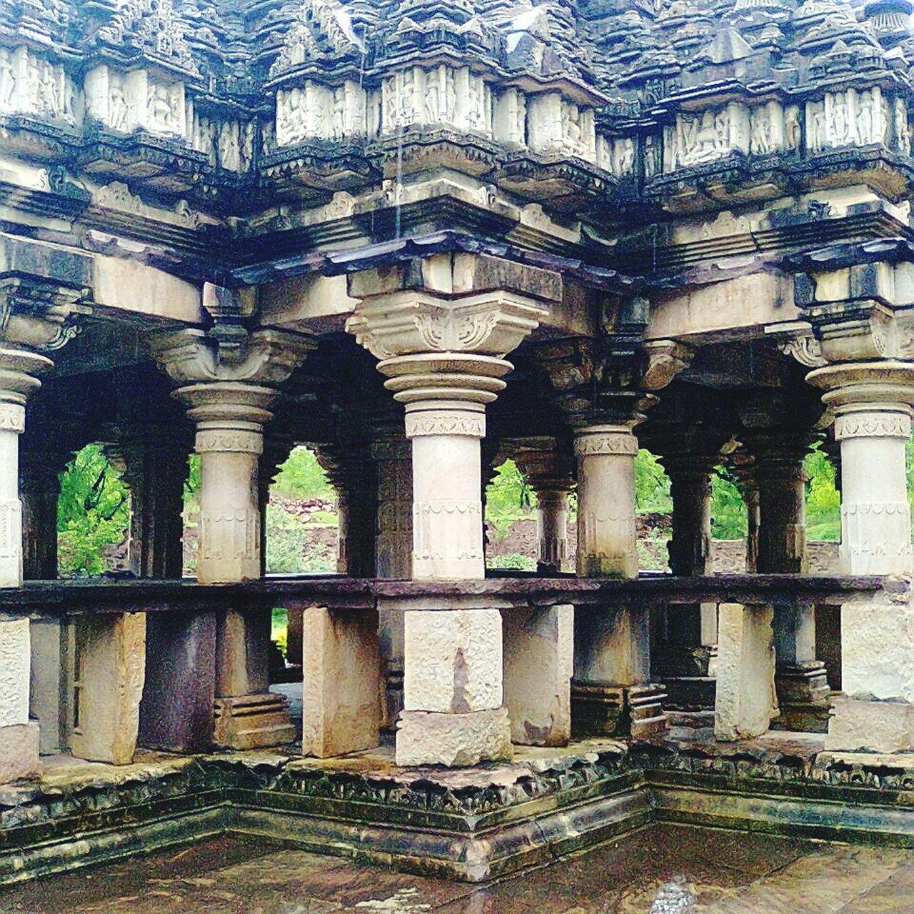 architectural column, architecture, history, day, built structure, no people, travel destinations, outdoors, ancient civilization