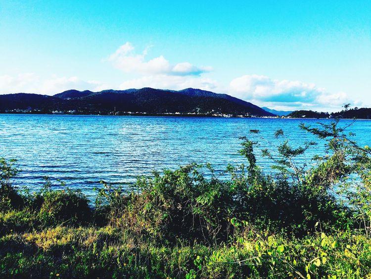 Lagoa da Conceição, Florianópolis Nature Lagoon Florianópolis Lagoadaconceição