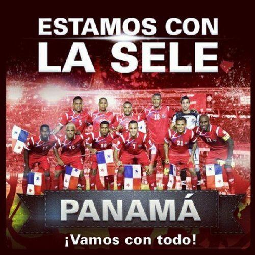 Vamospanama 507 Marearoja mi apoyoo a mi patria <3 Panama
