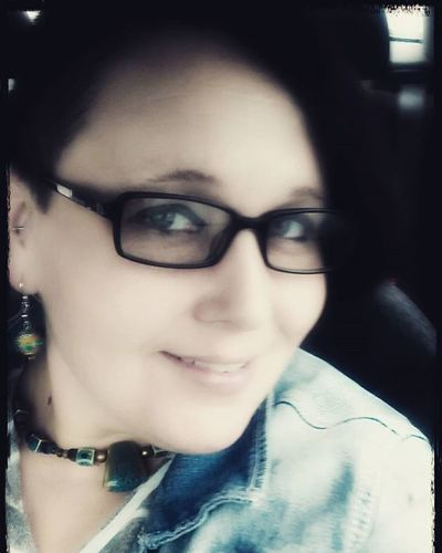 Selfiesunday Traguspiercing Earringsimade