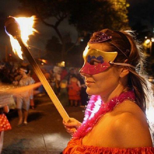 Quartadecinzas Carnaval Saopaulo