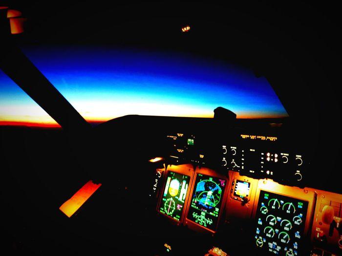 Global Explorer Crewlife Aviation Planes Flying High First Eyeem Photo