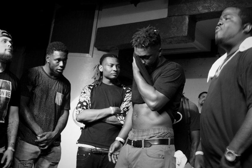 Bars on bars on bars. Lifestyles Streetphotography Nightlife San Antonio Rap Battle Korova Loudmouth League Arts Culture And Entertainment Local Artist Battle Rap HipHop Jump On The Mic