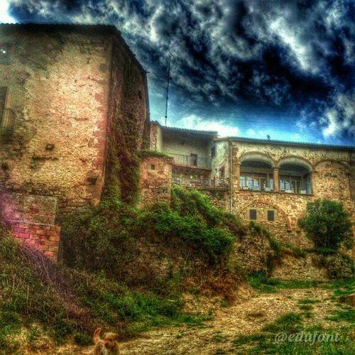 Claret dels Cavallers, Bages Solsones  Catalunya catalunyaexperience gaudeix_cat descobreixcatalunya clikcat