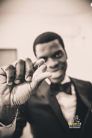 Groom Wedding Photographer Cognitostudios #abuja