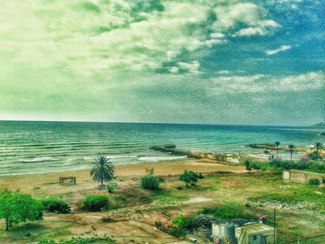 Taking Photos Sea View Sea Views