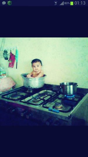 To Funny Photo Cooking Lookingfresh