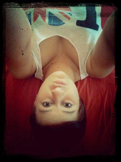 Langeweile ! (:*