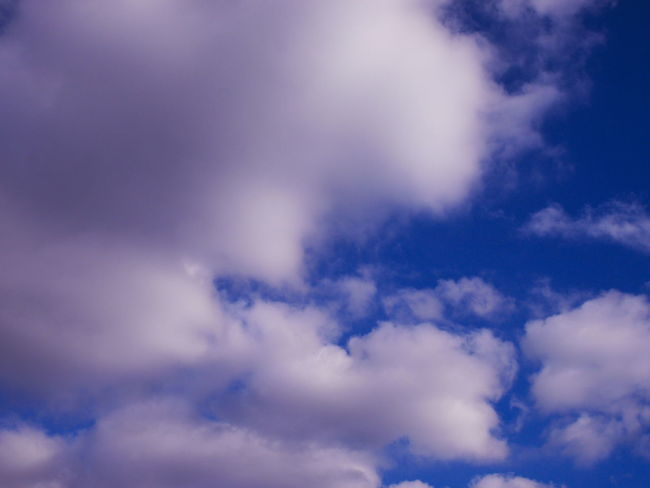 Beautiful Cloud Cloudscape Cloudy Nature Positive Backgrounds Beauty In Nature Blue Blue Sky Bluesky Cloud - Sky Clouds Clouds And Sky Day Daylight Low Angle View Nature No People Outdoors Positive Vibes Scenics Sky Sky Only Tranquility