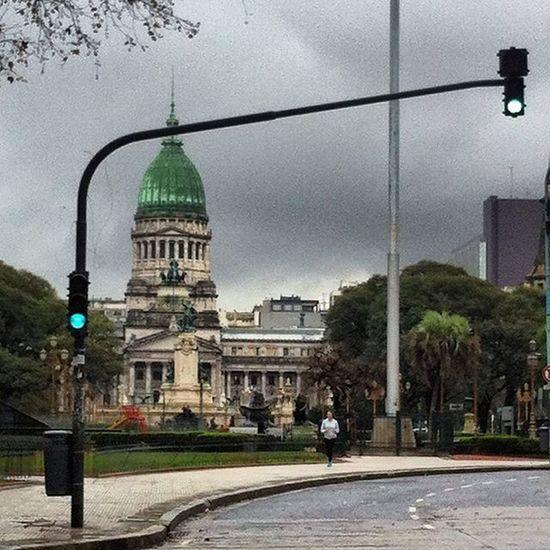Congreso. Nofilter Sinfiltro Buenosaires Loves_winter Loves_rain Loves_buenosaires Igers Igersbsas Igersargentina Ig_buenosaires Ig_argentina Ig_world