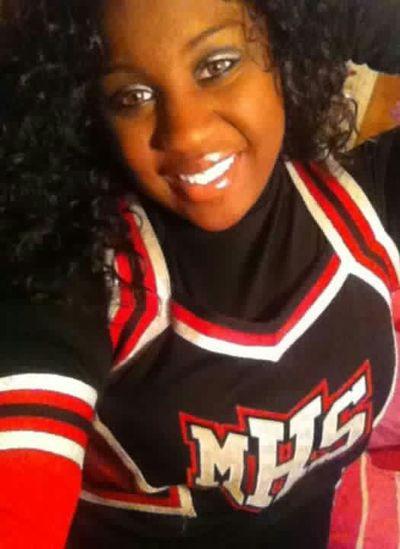 i miss my cheerleading days