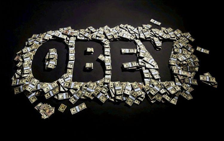 Money OBEY ObeyPosse Cashmoney  Cash Wallpaper
