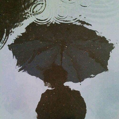 Rain rain rain Photography Selfi Lovingit Sillime Instapic Instalike Instadaily Instatime Instamood Instarain Instaselfi Instagram