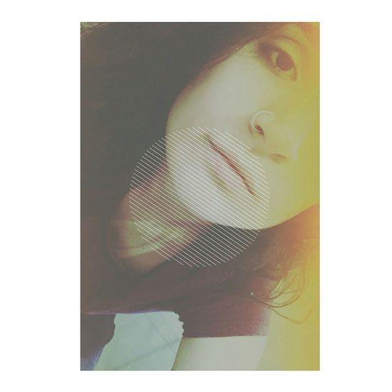 Color Colorful Eye Eyesclosed Lips Filter Loveforever Soymix Amaresempre Lovewins ~♡♥♡♥♡♥♡~