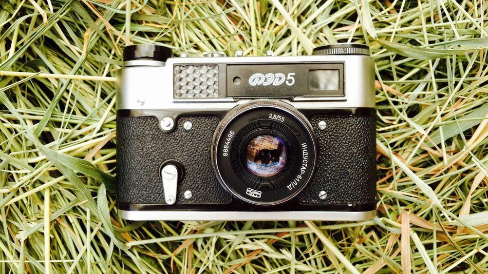 фотоаппарат винтаж ретро Camera Vintage Retro