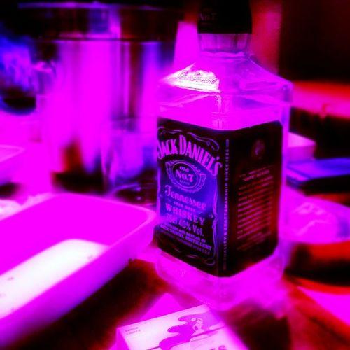Purple Haze....all in my Brain.... Whiskey Popularpage Hendrix Instacool ShoutOut Jimi Jack Jimihendrix Haze Jackdaniel Iphonography Drunkagram Instamood Ig Drinks Igers IPhone IGDaily Colors Instaaaaah Alcohol Instagramhub Drunk Webstagram Purple Instadaily Iphonesia Instagrammers Instagram Instahub