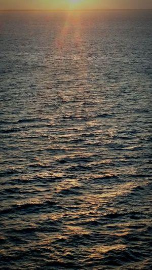 Taking Photos Absolutely Incredible Throughmyeyes Enjoying Life Enjoying The View Beautiful Nature At Sea