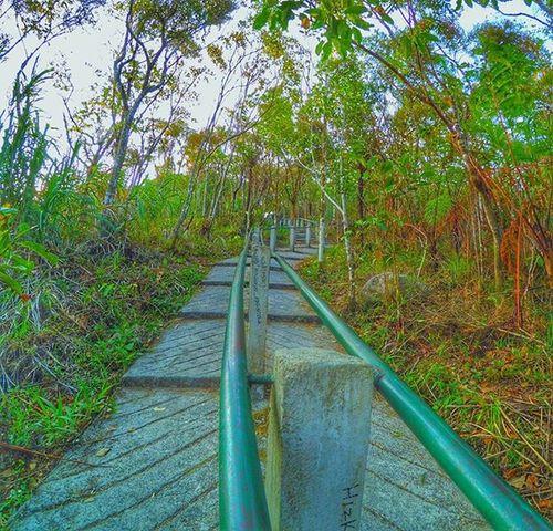Menuju Puncak Kawah Gunung Xiaomiyimanado Yicam_manado Xiaomiyi_id Xiaomiyi_indonesia