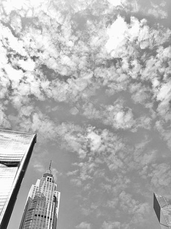 Macro Beauty Monochrome Blackandwhite Sky View