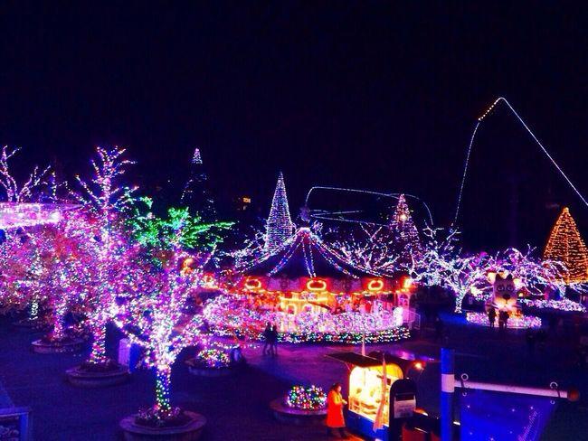 Illuminated Illumination Japanese  Japan Night Beautiful Good Times Picture 2015  EyeEm Gallery Eyeem Market