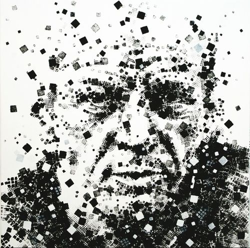 Pollock un artista famoso Arts Culture And Entertainment