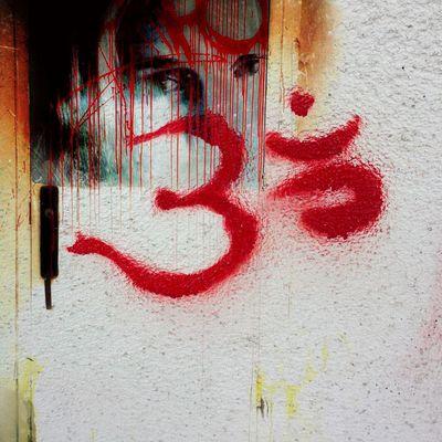 IPhoneArtism NEM Submissions NEM 2013 NEM Painterly