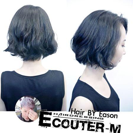 (#EasonHairstylists ) 【韓式燙髮】 百看不厭,真的很好整理。 Ps.👉完全手殘可以好整理💞 愛上燙髮短髮不怕鬆亂感🍭 👉+上捲度專用好控制不傷害頭髮的聖品👈彈性保濕一定要維護捲度 ✔維持多久依到現場本人來資訊更好 ➡️ ➡️一定加 #olaplex 強韌頭髮彈性 直接點 ↪ EasonHairstylists @EasonHairstylists @newkireifish @CLEartist ✴乒乓髮浴,👍(好用不貴,維持彈性) ✴抗氧化只要擦瑪卡油+sd觸感調理素增加頭髮柔軟 使用(交換使用) 👑潤澤瑪卡油噴霧加強亮度 👑每月需要回來維護護髮維持顏色光澤 👥任何產品【免運費】⤵ 不要折扣就不要輸入【Eason】代號⤵ ▶優惠️需要教學輸入代號【Eason】購物這裡會教⤵ http://easonjen.pixnet.net/blog/post/198240480 ▶️洗髮精這裡買⤵ http://ecouterhair.com/online-shop/ 線上直接預約LINE ID: EEASON 問價錢找她就對👉 0963599112 Olaplex #beauty #Beautiful #day #Eastern #gray #popular #Fondleadmiringly #popular #color #dye #hair #Bleachinghair #ecouter Taipi Handsome